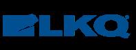 logo Auto Kelly Ostrava